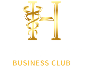 Hyppocrate Business Club